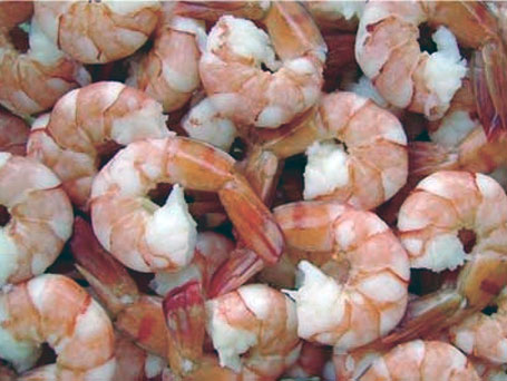 Crystal Cove Seafood | Suppliers of fresh frozen seafood